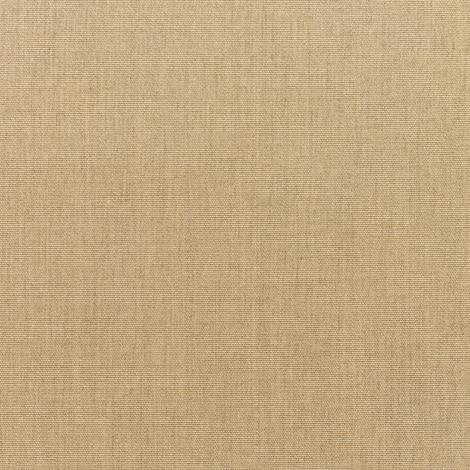 5476-0000 Canvas Heather Beige